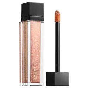 jouer Makeup - 3/$15 Jouer Lip Long Wear Lip Topper